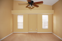 Painting Interior/Exterior